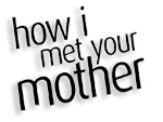 How I Met Your Mother (Danica McKellar)