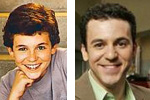 Alles Gute Fred Savage