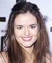 Happy Birthday Danica McKellar!